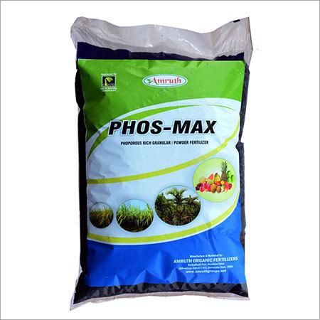 Phos-Max