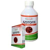 Azotofix