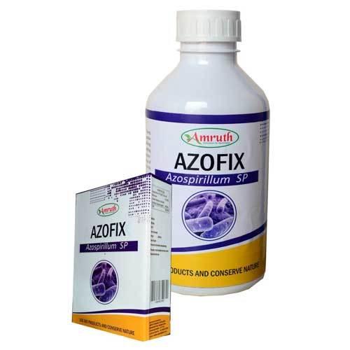 Azofix
