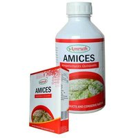 Amices