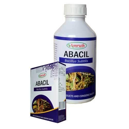 Abacil