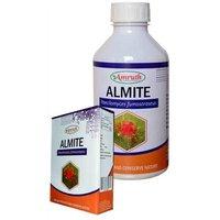 Almite