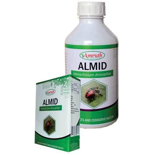 Almid