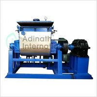 Carbon Paste Mixer 10 Kgs