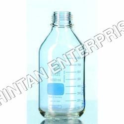 Duran Premium Bottles