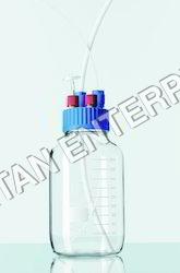 Duran Pressure Plus Bottles