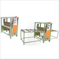 Glass Lamination Machine