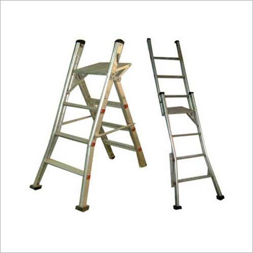 Convertible Ladder