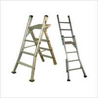 Convertible Ladder