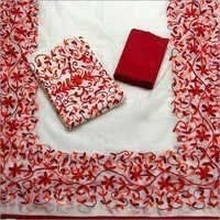 Cotton Suit Fabrics