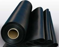 Laminated HDPE Woven Fabric Roll for Tarpaulin