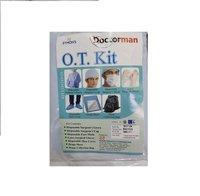 OT Kit