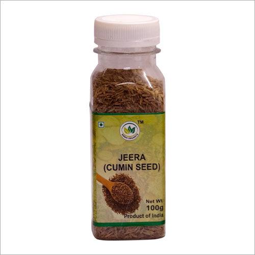 Organic Cumin Seed (100g)