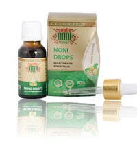 Noni Concentrated Drops