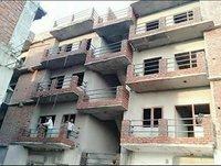 Katyani Hill View Apartments in NCR Faridabad