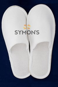 513cfd0c3522 Disposable Slippers - Disposable Slippers Manufacturers