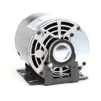 Motor Electric