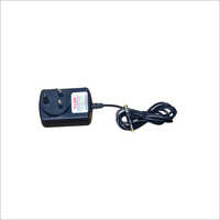 12 V DC Power Adaptor