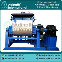 Hot Melt Ink and Pigment Mixer 150 Kgs, 200 Kgs, 300 Kgs, 500 Kgs & 1000 Kgs