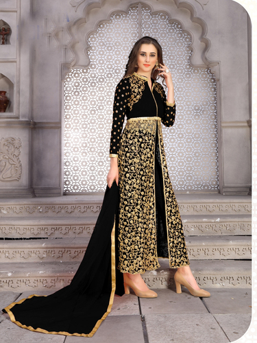 Ethnics salwar suits