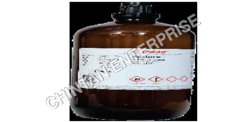 AR ACS Grade Reagents