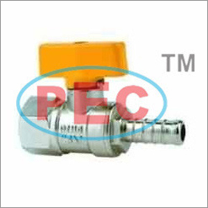 Gas Fitting Parts