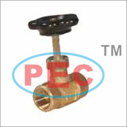 Needle Valves Female