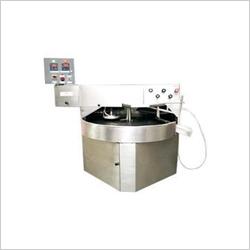 Semi Automatic Chapati Making