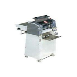 Dough Moulder Machine