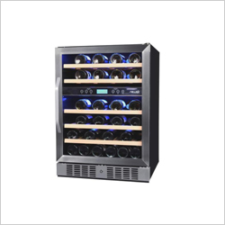 Wine Chiller Vertical