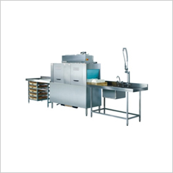 Dishwasher Equipments