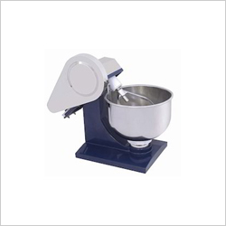 Dough Kneader - Cap 5 to 200 Ltrs