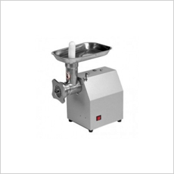 Meat Mincer - Cap 50 to 200Kg-H