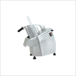 Vegetable Cutter Machine - Cap 50 to 200Kg