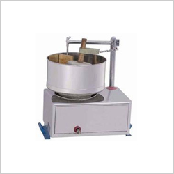 Wet Grinder Electric Cap 5 to 30 Ltrs