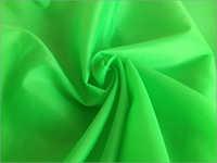 190T Polyester Taffeta Fabrics