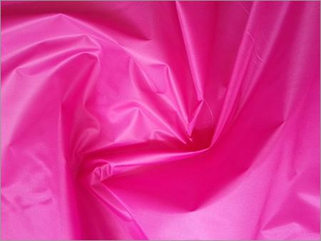 210T Polyester Taffeta Fabrics