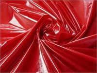 290T Polyester Taffeta Fabrics