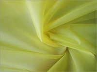 380T Polyester Taffeta Fabrics