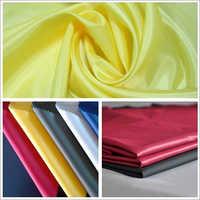 400T Polyester Taffeta Fabrics
