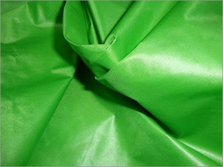 20D Twill Nylon Taffeta Fabric