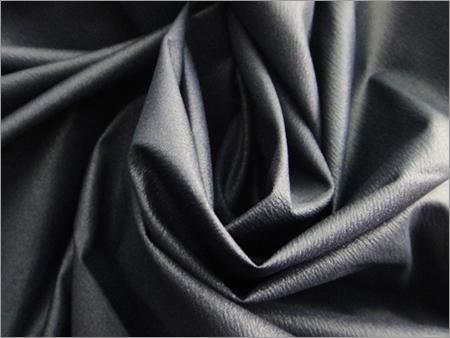 20D Wetf Elastic Nylon Taffeta Fabric