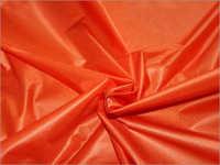 290T Nylon Taffeta Fabric