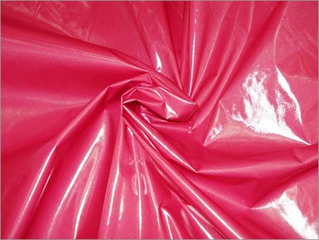 300T Nylon Taffeta Fabric