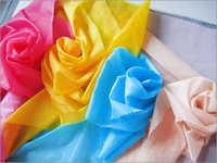 310T Nylon Taffeta Fabric