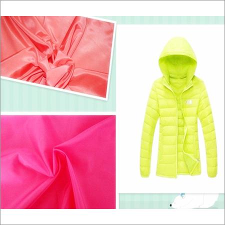 320T Nylon Taffeta Fabric
