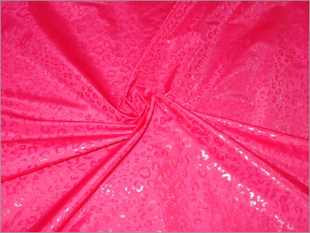 330T Nylon Taffeta Fabric