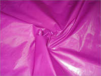 Shing Pu Nylon Taffeta Fabric