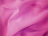 50D Jacquard Chiffon Fabrics