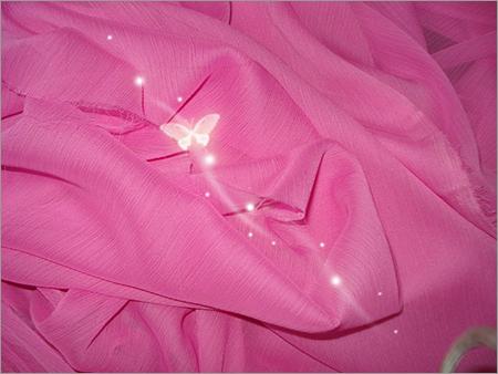 Flash Yoryu Fabrics